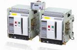 4000A drenan hacia fuera el corta-circuito inteligente del aire