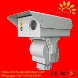 PTZネットワークレーザーNigntの視野IP CCTVのカメラ