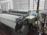 고품질 판매를 위한 기계를 만드는 경제 공기 제트기