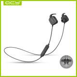 De waterdichte StereoHoofdtelefoons van Bluetooth van de Sport van Oortelefoons Draadloze