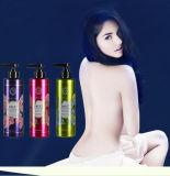 Bulk Wholesale Body Wash Shower Gel