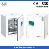 CAD 65L d'incubateur de laboratoire d'incubateurs de la Continuel-Température de la CE