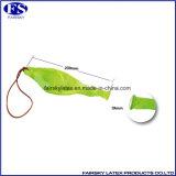 Kundenspezifische natürliche Latex-Locher-Ballone
