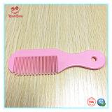 Migliori pettine e spazzola dei capelli del bambino per i neonati/bambini