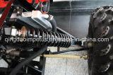 Auto UTV de van uitstekende kwaliteit van Odes 800cc