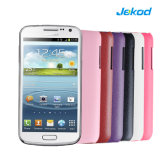 Caso Telefone/tampa para a Samsung i9260/Galaxy Premier