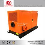 levage diesel silencieux 70m de la pompe à eau de 140kw 8inch Cummins 375m3/H