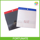 플라스틱 PVC 다이아몬드 테이퍼 파일 홀더