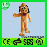 Hi fr71 Pluton Costume pour chien adulte