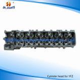 Auto zerteilt Zylinderkopf für Toyota 1fz 1fz-Fe 11101-69097 11101-69155