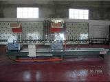 Machine en aluminium de fabrication de Windows, chaîne de production en aluminium de Windows