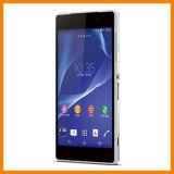Горячая продажа разблокирован Z1 Z2 Z3 D6603 для мобильных телефонов Z2