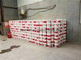 طلية معجون مسحوق [هيغ-دوتي] [بويلدينغ متريلس] جدار فراغ