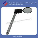 De flexibele Spiegel van de Inspectie voor de Spiegel van de Inspectie van de Auto, de Spiegel van de Inspectie van het Voertuig