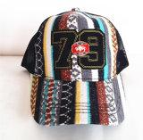 5 Panneaux, Casquettes et casquettes de baseball