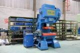 Máquina de prensa de punzonado de alta velocidad (85ton)