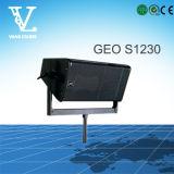 Geo S1230 sondern 12 '' Berufs-PROzeile Reihen-Lautsprecher aus