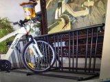 يتيح أن يركّب وتآكل - مقاومة دراجة من
