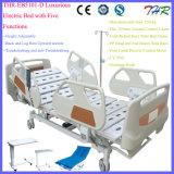 Base medica professionale di ICU con 5-Function (THR-EB5101-D)