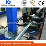 Machines à formage de rouleaux à profil léger en acier