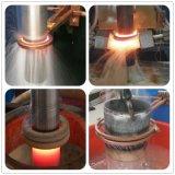 Supersonic Frequency têmpera por indução da máquina para o rolete e Engrenagem