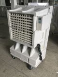 Verdampfungskühlvorrichtung der luft-Wm20/Geschwindigkeits-Ventilator/Wasser-Luft-Kühlvorrichtung/industrielle und Handelssumpf-Kühlvorrichtung/Geschwindigkeits-Ventilator/bewegliches Gebläse für Klein- oder MietBussiness