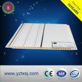 La Chine Celotex dalle de plafond acoustique/plafond panneau en PVC de conception