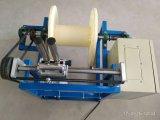 Máquina de enrolamento Qp400m da bobina