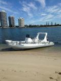 Rib 580 van de Boot van Hypalon van de Boot van Liya Rubber