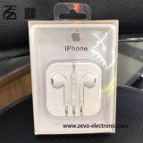 Trasduttore auricolare all'ingrosso degli accessori del telefono mobile per il iPhone del Apple