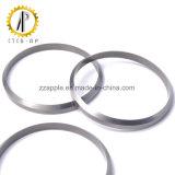 Hartmetall-Ring der Größen-90X82X12mm für Auflage-Druckerschwärze-Cup
