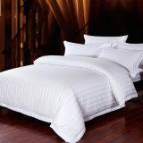 工場価格の卸売の縞の寝具のホテルのコレクション(JRC271)