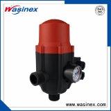 2018 Wasinex controlador ajustável de Pressão da Bomba de Água Interruptor eletrônico