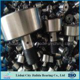 Rodamiento del seguidor de leva de la buena calidad de la fuente de la fábrica de China con el sostenedor (KR16 CF6)