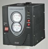 De beste Verkopende Stabilisator van de Regelgever van het Voltage 5000va van de Levering Binnen