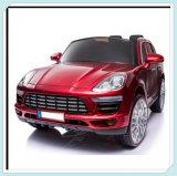 Populäres elektrisches Spielzeug-Auto mit 2.4G Fernsteuerungs