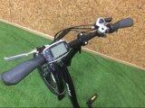 Classic 20polegadas de bicicletas eléctricas de dobragem