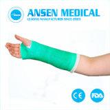 2inch de orthopedische Gegoten Zachte Gietende Band van het Kind
