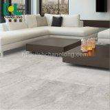 À prova de fogo Non-Slip piso em vinil de PVC, ISO9001 Changlong Cls-21