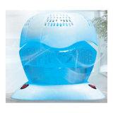 OEM van de Desktop van China de Elektrische Verfrissing Op basis van water van de Lucht