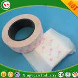 Release Paper의 여성 Sanitary Napkin Raw Materials