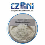 Productos Masteron de la aptitud de la fuente de la fábrica de los esteroides un efecto más rápido del producto