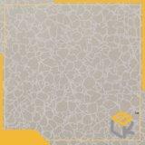 Helles Muster-dekoratives Melamin imprägniertes Papier 70g, 80g für Möbel, Fußboden, Küche-Oberfläche von chinesischem Manufactrure