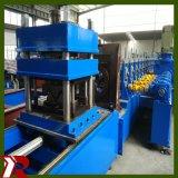 La rambarde de route de qualité formant la machine, machine de Formig de rambarde, laminent à froid former la machine