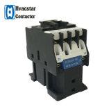 工場直売Cjx2-D LC1-D AC接触器のセリウム