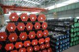 Pijp van het Staal van de Koolstof van ASTM A53/A106 /API 5L de Naadloze