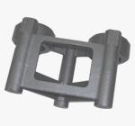 Hersteller-schnelles Prototyp-Silikon-Form-Vakuumgußteil