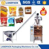 Автоматическое соль Spices машина упаковки Masala порошка