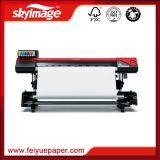 Roland Texart Rt-640 Dye-Sublimation impressora de transferência para sportswear
