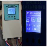20A 30A 45A MPPT контроллера заряда